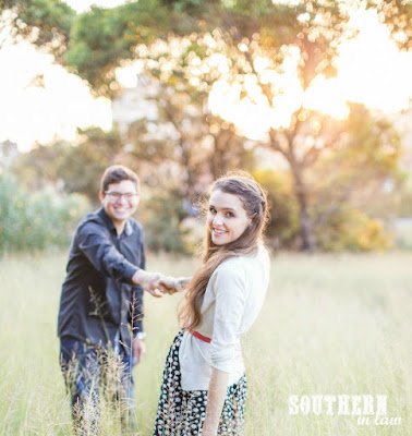 Yearly Wedding Anniversary Tradition Ideas and How to Start A Family Tradition