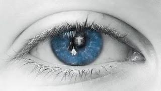 Soyez responsables, vivez en homme debout Eye-2644086__340