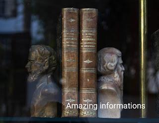 Biography of parijat