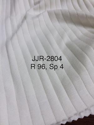 facbric activewear