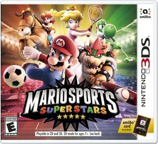 3ds Mario Luigi Dream Team Bros Download Pc Psp Psv 3ds