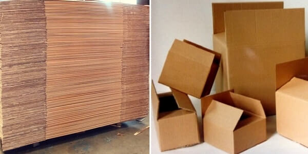 cajas grnades para neumaticos de coche