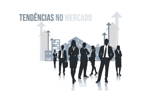6 Tendências que vão definir o mercado profissional pós pandemia. Se prepare para o futuro!