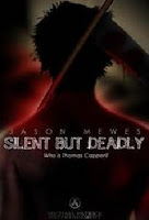 Download Silent But Deadly (2011) 720p HDTV 550MB Ganool