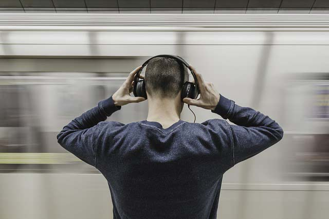 4 Cara Meningkatkan Kualitas Audio PC