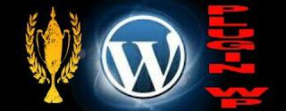 Plugin Terbaik Wordpress Untuk Self Hosting