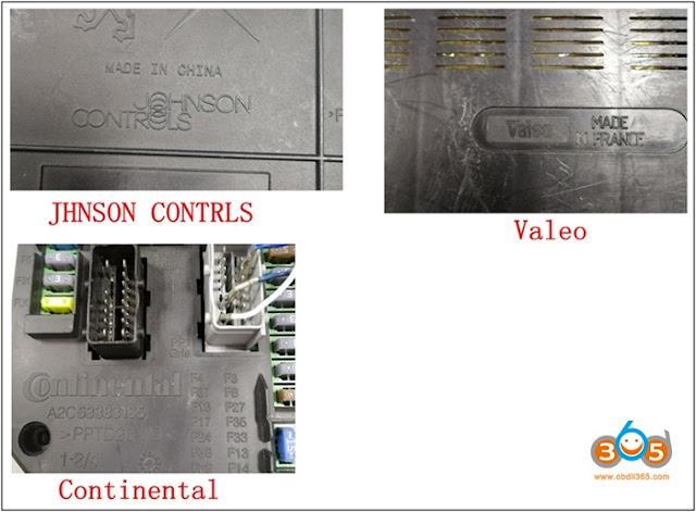 obdstar-PSA-contachilometri correzione-manuale-5