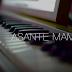 New Video | The Butterflies-Asante mama