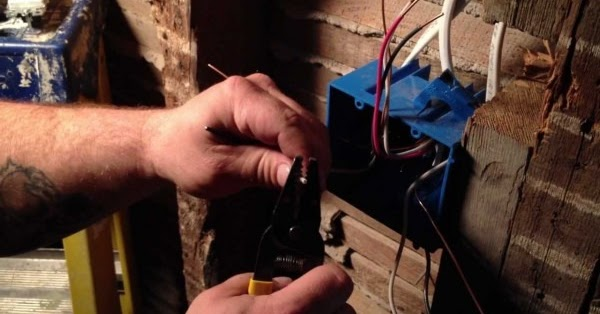 Wiring A Bathroom Fan And Light To One Switch Uk Free Image Diagram