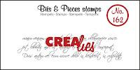 https://www.crealies.nl/nl/product/clbp162