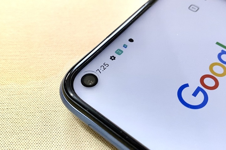 New Realme Phone: The Realme 6