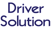 Driver Solution You Really Need (Download Free Computer Drivers)