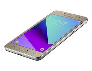 طريقة عمل روت لجهاز Galaxy J2 Prime SM-G532G اصدار 6.0.1