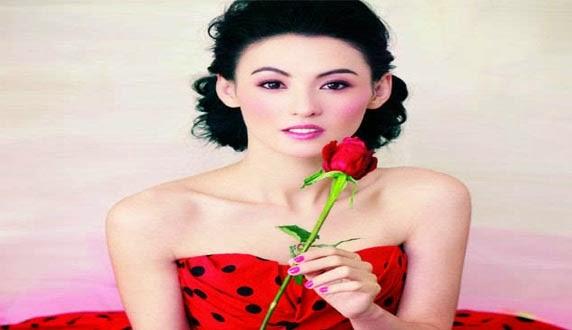 Manfaat Kegunaan Bunga Mawar bagi Kesehatan