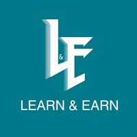 https://play.google.com/store/apps/details?id=com.devendraprasad.manageinvestment