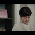 Sinopsis Drama Korea : SKY Castle Episode 01-2