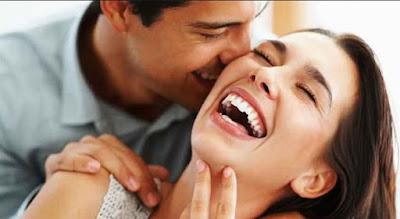 Istri Akan Sangat Bahagia Jika Suami Mengerti Hal ini
