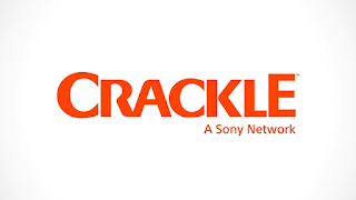 8. Sony Crackle