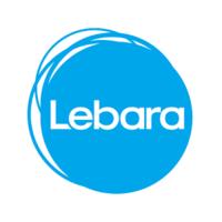 Lebara Móvil es un Operador Móvil Virtual