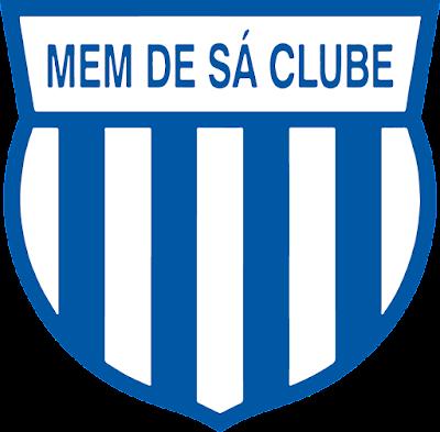 MEM DE SÁ CLUBE