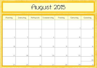 https://dl.dropboxusercontent.com/u/59084982/Schulkalender%20August%2015.pdf