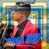 Audio:Bright Ft Nini-Kuna Nini:Download