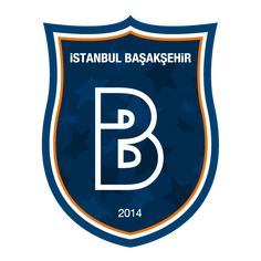 İstanbulspor Logo Png