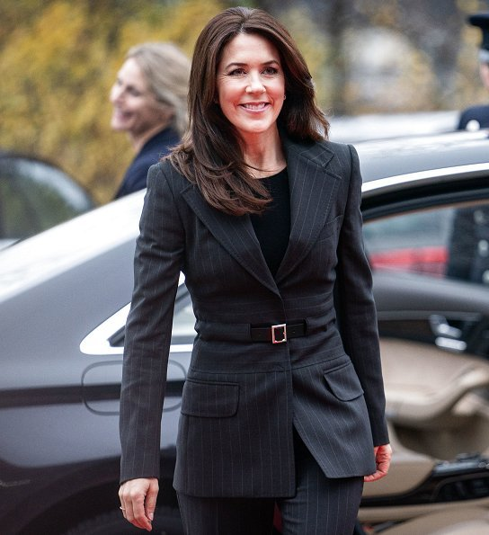 The Organisation for Economic Co-operation and Development. women blazer belted lined prada belted blazer
