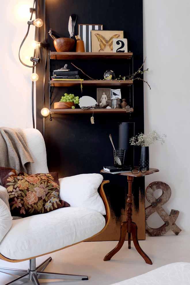 minza will sommer was hat eine wand mit wandern zu tun. Black Bedroom Furniture Sets. Home Design Ideas