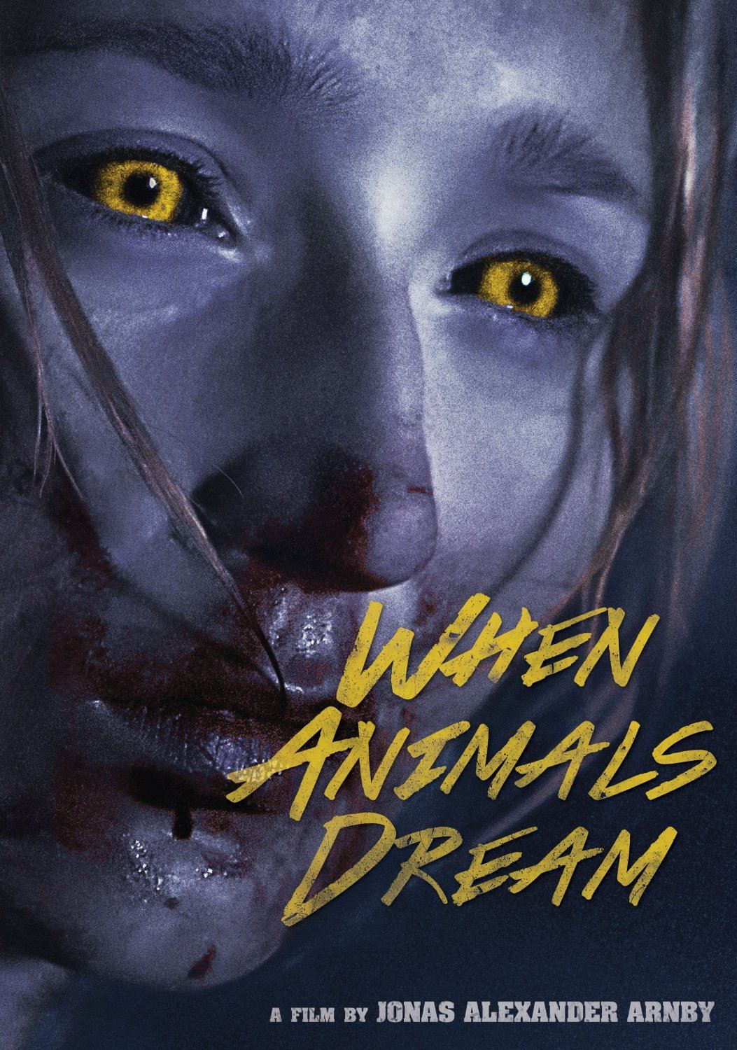 when-animals-dream-movie-poster