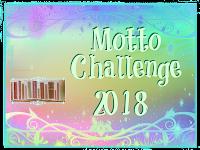 http://the-bookwonderland.blogspot.de/2017/12/challenge-motto-challenge-2018.html