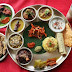 Experience the Royal Rajasthani Thali at Kangan by The Westin Mumbai Garden City