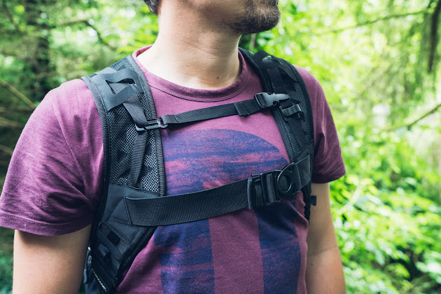 USWE Explorer 26 Backpack 02