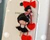 http://fairyfinfin.blogspot.com/2014/11/girl-doll-phone-charm-crochet-tiny-girl.html