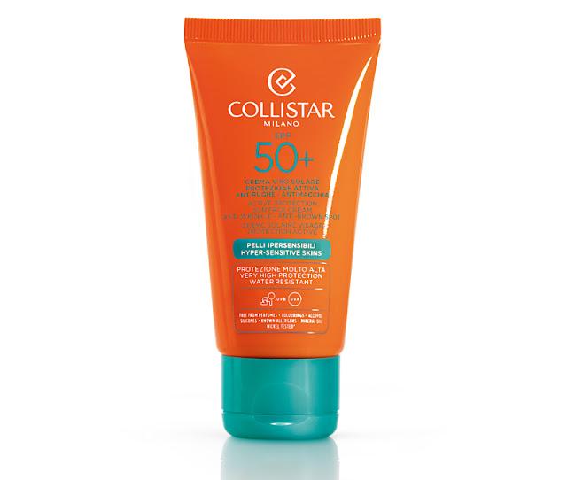 crema-solar-proteccion-activa-spf50