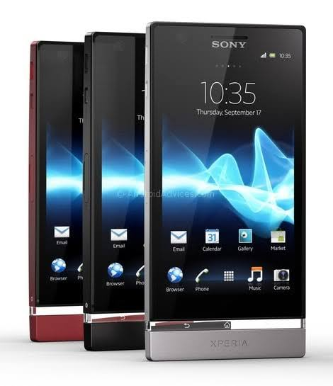 Sony Xperia Z5 Lock Remove Ftf File - ▷ ▷ PowerMall