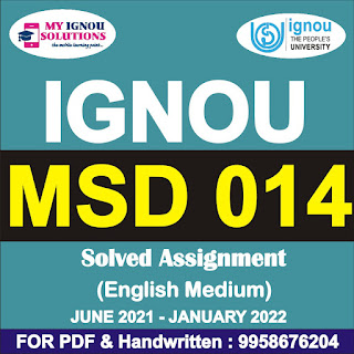 ast-01 solved assignment 2021; ignou assignment 2021-22; ignou solved assignment 2021-22 free download pdf; ignou mba solved assignment 2021-22; ignou assignment 2021-22 download; bag solved assignment 2021-22; ignou assignment 2021-2022; ignou assignment question 2021-22