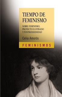El idealismo aleman y la moral de las mujeres (Fichte y Hegel). Tomás Moreno