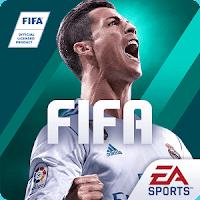FIFA 18 Soccer v8.4.02 Mod APK1