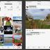 Cara Hapus Foto dan Video di Instagram anda dengan permanen