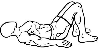 bridge-exercise