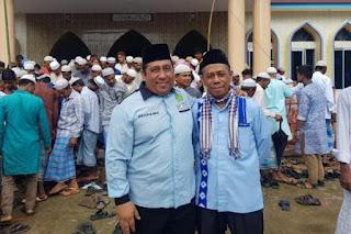 Ketum DPP BKPRMI Sebut Perkembangan Syiah Sudah Mengkhawatirkan Umat Islam di Indonesia