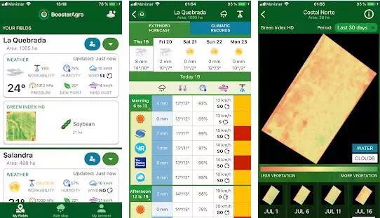 Aplikasi Bercocok Tanam Terbaik di Android-3
