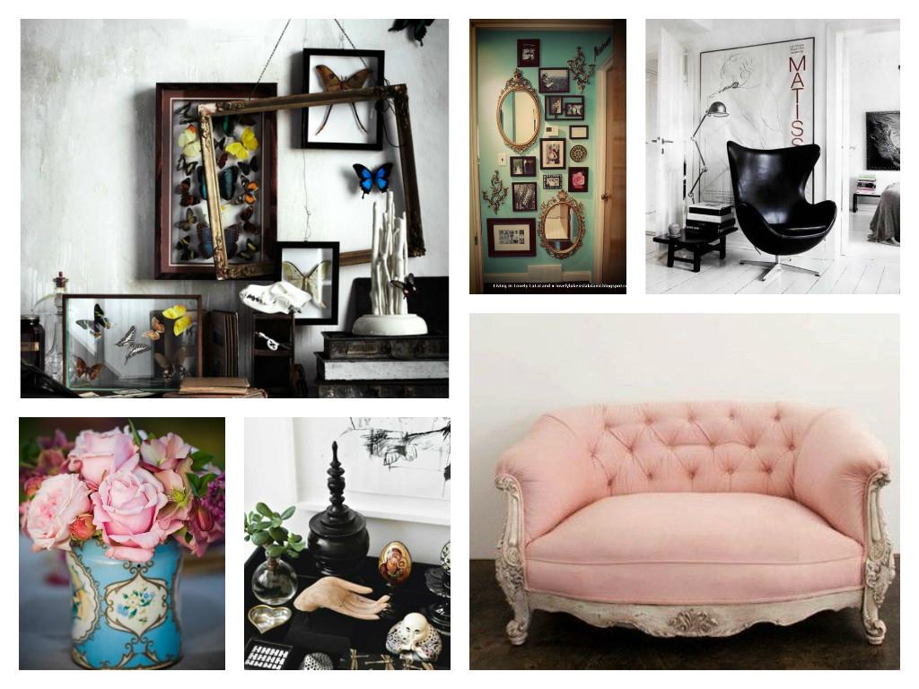 lifestyle au ergew hnliche und sch ne wohnideen the. Black Bedroom Furniture Sets. Home Design Ideas