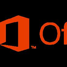 Microsoft Office Preview Versi 1804 Dengan Fitur Baru Tersedia Untuk Office Insider