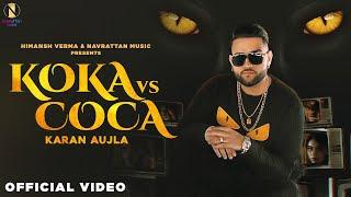 Koka-Vs-Coca-Lyrics