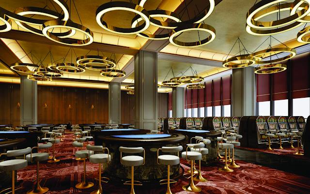 casino laluna resort