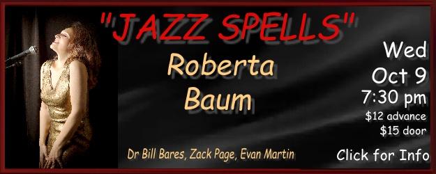https://www.whitehorseblackmountain.com/2019/09/roberta-baums-jazz-spells-wed-109-730pm.html