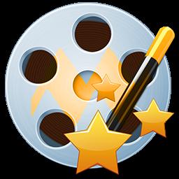 Leawo Total Media Converter Ultimate 7.1.0.8 Full Crack