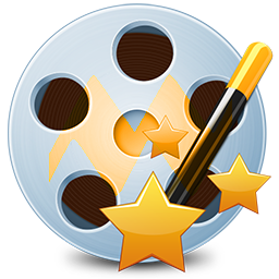 Leawo Total Media Converter Ultimate 7.1.0.8 Full Crack